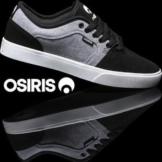Shoes Osiris ---> http://www.bmxmagazin.ro/categorie/shoes-30/&brand%5b%5d=11/