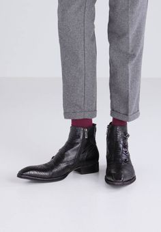 Die 101 besten Bilder von BOOTS   Stiefel, Schuhe und