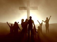 Christelijk opvoeden: Family Care zoekt een Chatcoach en een Connectcoach