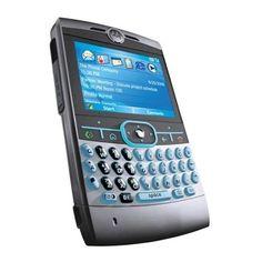 http://2computerguys.com/motorola-q-phone-for-verizon-wireless-silver-windows-mobile-no-contract-required-qwerty-motorolaqm1169-001-p-15253.html