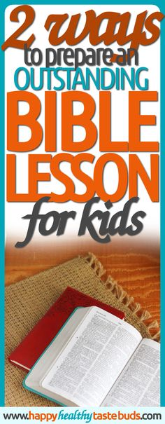 "Teach your kids the Bible—without extra time or work! Whether you teach Sunday School, lead Bible studies for kids, or want to teach Scripture to your own kids, it's hard to come up with fun object lessons, awesome activities, and cool crafts on your own. But you can get a free set of Bible lesson plans for teaching the Armor of God! Includes hands-on learning activities, games, crafts, teaching tips, & a bonus printable! Click through to get ""The Armor of God for Kids"" now."