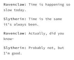 Time keeps on slipping. Harry Potter Marauders, Harry Potter Tumblr, Harry Potter Houses, Harry Potter Facts, Harry Potter Books, Harry Potter Fan Art, Hogwarts Houses, Harry Potter Universal, Harry Potter Fandom