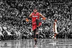 Lebron James Wallpaper HD 2014 NBA USA
