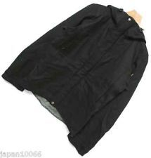 JUNYA WATANABE MAN COMME des GARCONS GORE-TEX Mens Jackets Blouson Black Japan