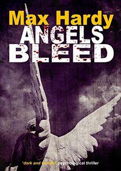 Angels Bleed (Fallen Angels Book 1) by Max Hardy https://www.amazon.co.uk/dp/B00GYKSPIE/ref=cm_sw_r_pi_dp_x_26mNybN68902E