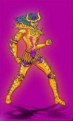 "caballero del zodiaco, calendario chino""jabali"". ilustración análoga color digital."