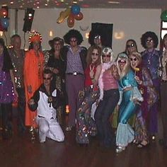 1000 ideas about 70s theme parties on pinterest 70s for 70 s decoration ideas party
