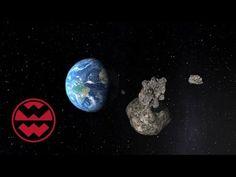 Bedrohung der Erde // Teil 2 -