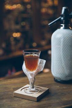 Best Tequila Cocktail Recipes | Azuñia Tequila