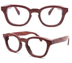 Quick Overview    1.100% handmade by the designer and brand founder:TAKEMOTO HUANG    2.Crack treatment, not easy to break.    3.Lifelong free maintenance, replacement parts or renovated.    4.Can install the prescription lenses.    5.with handmade wood box.              I am TAKEMOTO Huang,    I have realized that a growing number of people are purchasing bulk produced hand-made glasses and sell them at ETSY. Actually they are not participants in the field of glass. They are not involved in…