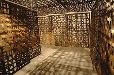 Resultados de la Búsqueda de imágenes de Google de http://www.biografiasyvidas.com/biografia/i/fotos/iglesias_corredor.jpg