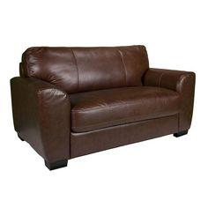 Home Furnishings Sofa Sleeper Dayton Cincinnati Columbus Ohio