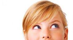 5 Brain Exercises to Foster Flexible Thinking