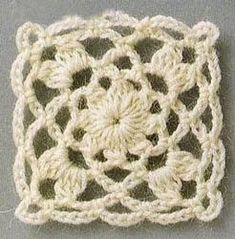 http://knitting-w.blogspot.com