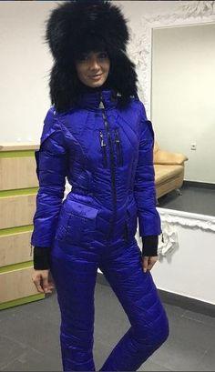 odri - blue7 | by skisuitguy
