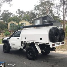 171 Best Patrol Utes Images In 2019 Nissan Patrol Off