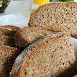 Idei de MESE (mic-dejun, prânz și cină) recomandate de dr. Mihaela Bilic celor care vor să SLĂBEASCĂ | La Taifas Artisan Bread Recipes, Bread Maker Recipes, Baking Recipes, Quick Bread, How To Make Bread, Muesli Bread, My Daily Bread, Preschool Cooking, Dessert Bread