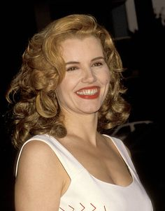 Stock Pictures, Stock Photos, Geena Davis, Thelma Louise, Female Actresses, Classic Hollywood, Pop Culture, Actors, Lady