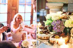 #wedding #france #chateau #normandy #mariage #normandie #castel #saint #maclou