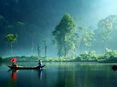 Vietnam - photo-tour of the country   Вьетнам – фото-путешествие по стране
