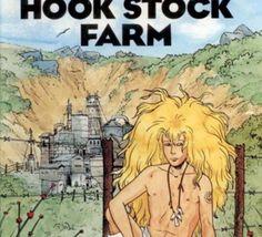 Fann+le+Lion+-+(2)+Hook+Stock+Farm