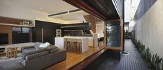 Modern Home Built With Admirable Craftsmanship And Care 5
