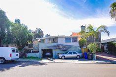 4379 Montalvo St, San Diego, CA 92107. 0 bed, 0 bath, $1,400,000. The subject property...
