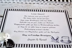 guestbook, wedding stationary, wedding party, wedding menue #weddingpapeterie #feenstaub #weddingtable Hochzeitspapeterie Gästebuch