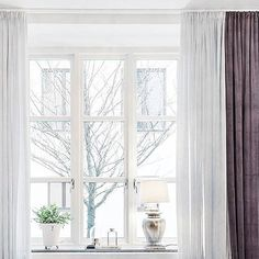 The Best 9 Indoor Hanging Plants Even A Beginner Won't Kill Tan Dining Rooms, Dining Room Design, Painting Ikea Furniture, White Furniture, Modern Furniture, Hanging Plants, Plants Indoor, Hanging Curtains, Cozy House