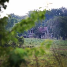 Found this lil gem hidden in the rolling hills of Indiana.. #farmlife