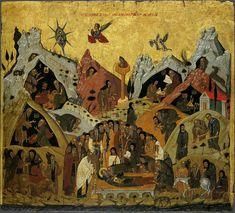 Byzantine Icons, Byzantine Art, Religious Icons, Religious Art, Faith Of Our Fathers, Archangel Raphael, Peter Paul Rubens, Roman Mythology, Greek Mythology