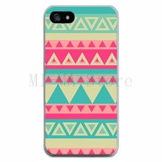 Colorful Thin Skin Back Cover Hard Case for iphone 4/4S/5/5S/SE/5c/6/6s/6Plus/6sPlus