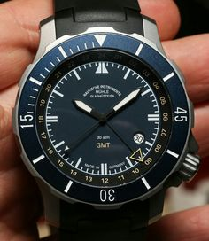 http://www.ablogtowatch.com/hands-on-with-the-muhle-glashutte-seebataillon-gmt/