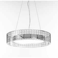Shop Lighting Solutions For Your Home or Office Custom Lighting, Shop Lighting, Lighting Ideas, Lighting Solutions, Save Energy, Chandelier, Ceiling Lights, Pendant