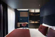 Residence C.A. - Picture gallery