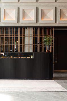 warehouse hotel singapourwarehouse hotel singapour