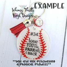 Keychain Design, Diy Keychain, Star Svg, Sewing Machine Projects, Acrylic Keychains, Resin Molds, User Guide, Svg Cuts, Cricut Design