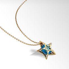 Things You Need to Know About Choosing a Diamond Bracelet Star Jewelry, Jewelry Art, Jewelry Accessories, Vintage Jewelry, Jewelry Design, Topaz Jewelry, Blue Topaz Necklace, Topaz Earrings, Fashion Bracelets