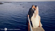 We provide best quality Wedding Cinematic Videography service in Victoria.