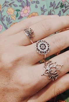 Absolutely LOVE this wanderlust boho inspired range, so gorgeous! WANDERLUSTDUST. Adventure travel strategies and bus-life blog. Boho, hippie, gypsy, moroccan, jewellery, silver, unique, gorgeous, cute, sweet, adventure, adventure is calling, pretty, boho style, bohemian, bracelet, ring, rings, jewellery, jewelry, wanderlust, travel, style. #afilliate
