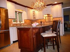 Kitchen Remodeling Companies In Lancaster Pa  Modern Kitchens Impressive Bathroom Remodeling Lancaster Pa 2018
