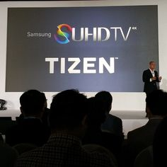 Samsung SUHD 4K TV Prices Leaked: Revealed! Samsung Smart Tv, 4k Uhd, Tvs, Electronics, Website, Consumer Electronics