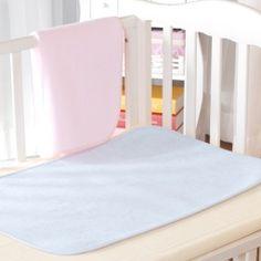 Baby Waterproof Mattress Protector Pad