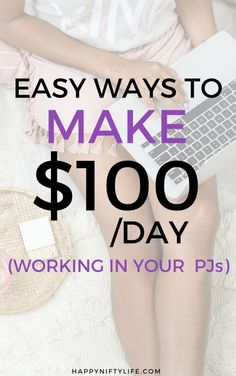 I do these side hustles to earn an income. Amazing work from home jobs that will help you make money online. Job Recruitment and learning how to work from home in Online Jobs From Home, Home Jobs, Online Work, Earn Money From Home, Earn Money Online, Way To Make Money, Earning Money, Online Income, Work From Home Opportunities