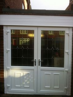 Garage Conversion Doors image result for what to do with driveway after garage conversion
