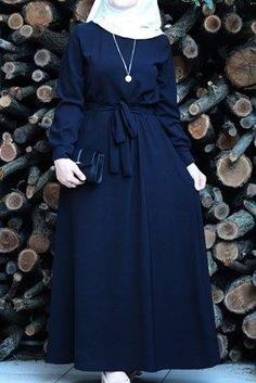 Modest Fashion Hijab, Abaya Fashion, Skirt Fashion, Fashion Dresses, Muslim Women Fashion, Islamic Fashion, Beautiful Gown Designs, Beautiful Dresses, Stylish Dresses For Girls