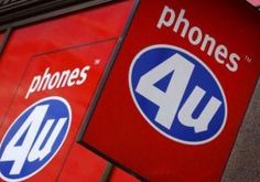 Phones 4U went into administration this week - putting 5,600 jobs at risk[GETTY]  Phones 4U went into administration this week putting about 5,600 jobs at risk. - See more at: http://news.socialdashboard.com/tech-giants-queue-in-phones-4u-sale/#sthash.dGBY7eTP.dpuf