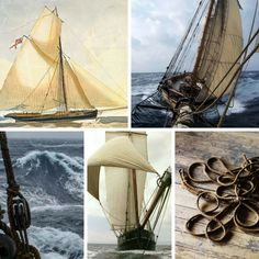 Victorianos - smuggling cutter sailed by the Black Dogs, an infamous pirate gang (the one on the top left is the best representation) Black Dogs, Sailing Ships, Onion, Knight, Aesthetics, Boat, Dinghy, Onions, Boats