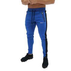 Adidas Kickboxing Trousers Black Adult