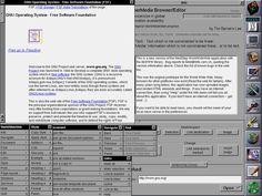 File:WorldWideWeb FSF GNU.png 1993